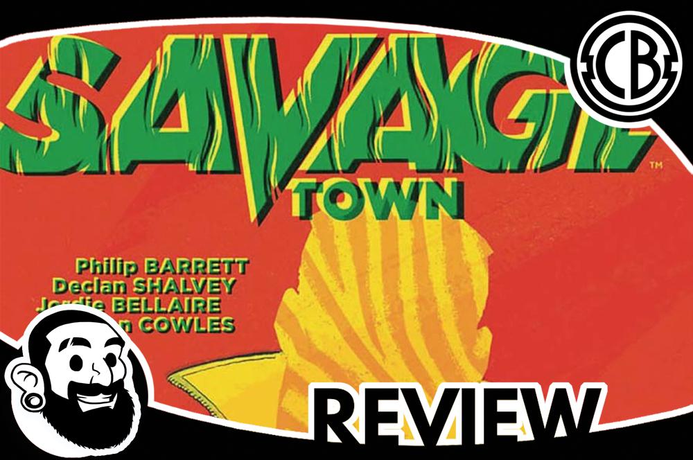 Savage Town Banner.png