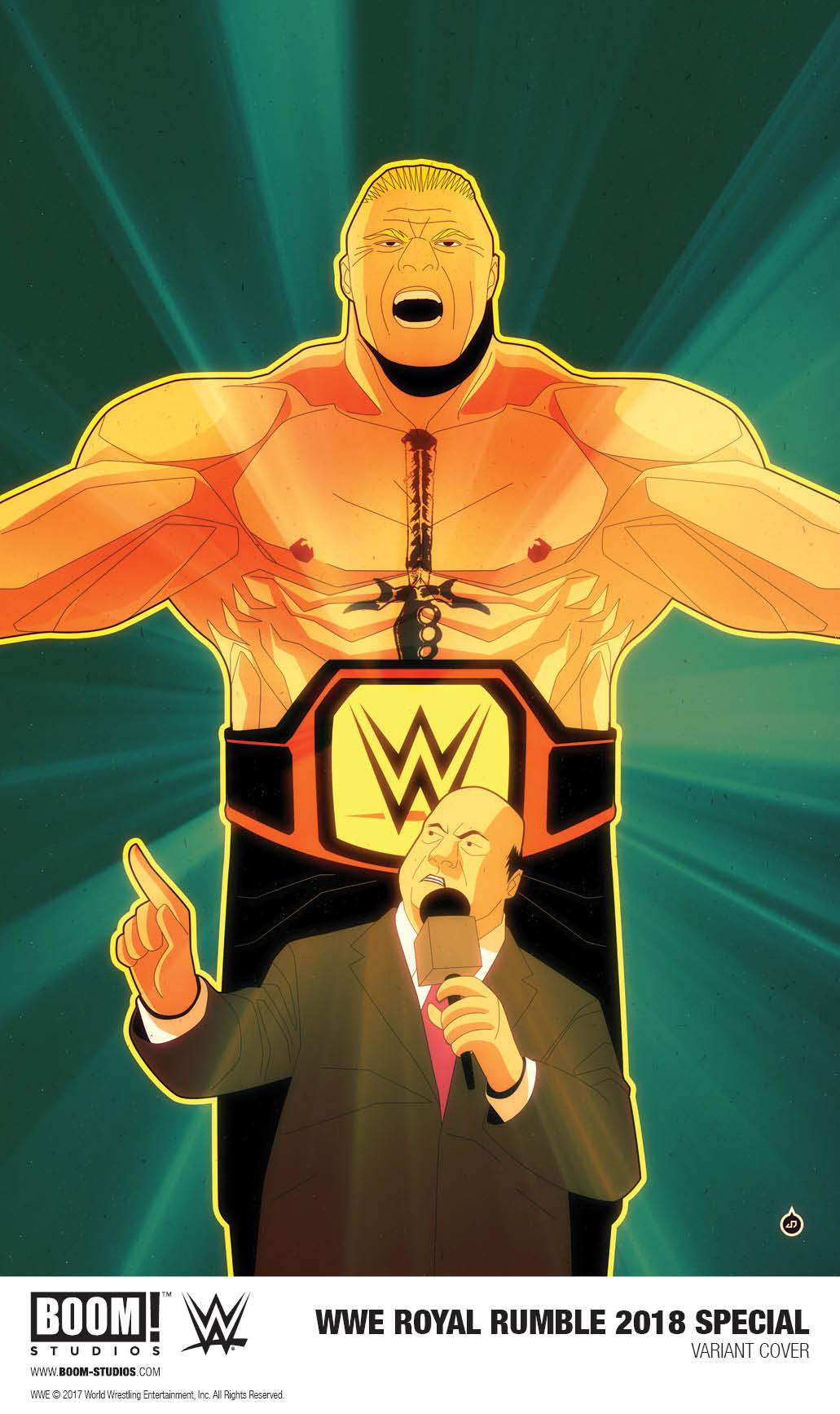 WWE RR 18-2.jpg