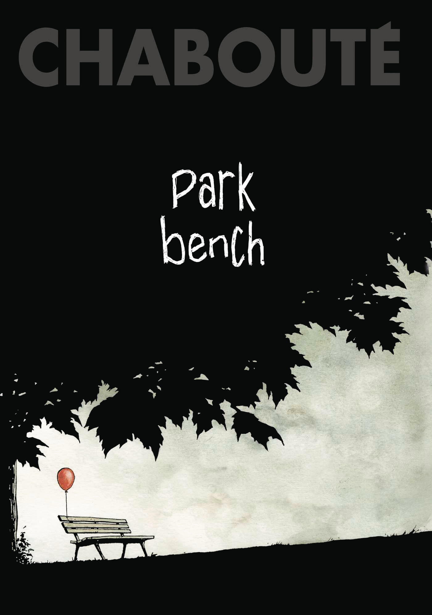 Park Bench.png