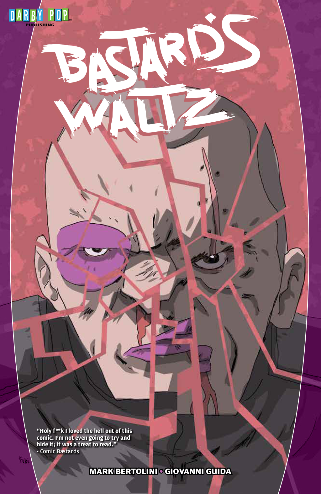 Bastards Waltz vol. 1.png