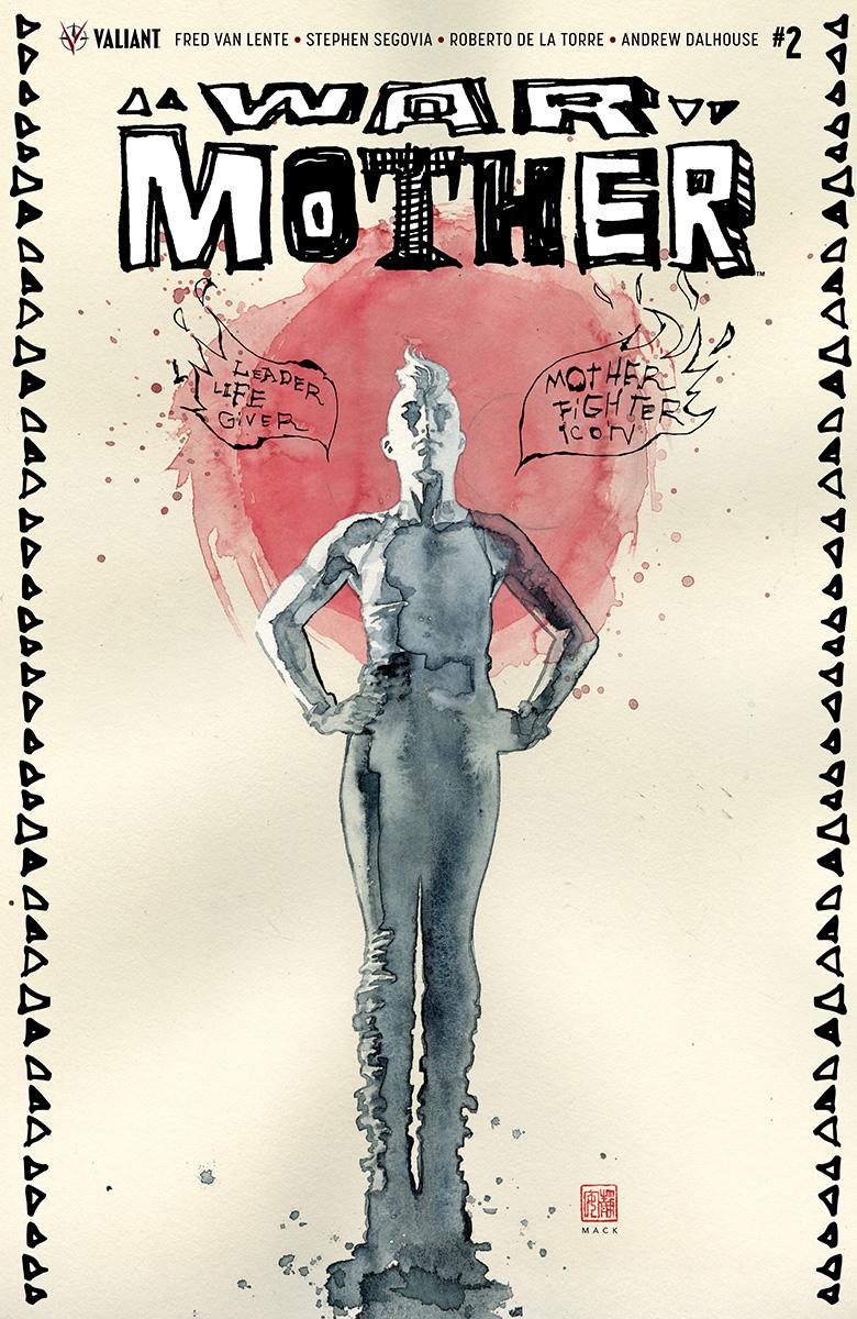 War Mother #2.jpg