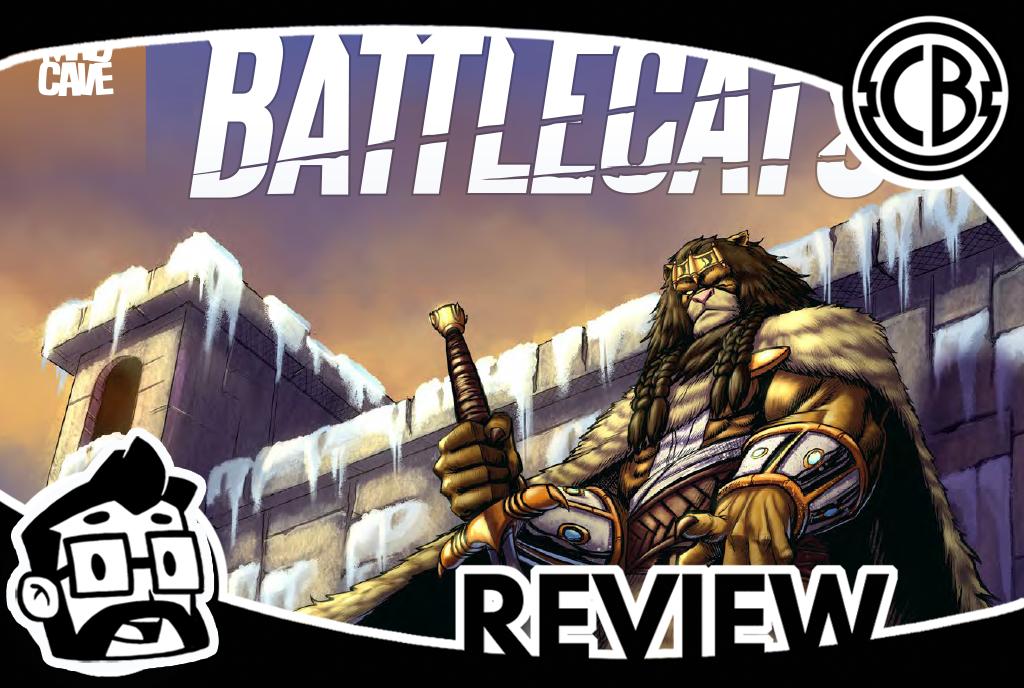 Battlecats #5b.png