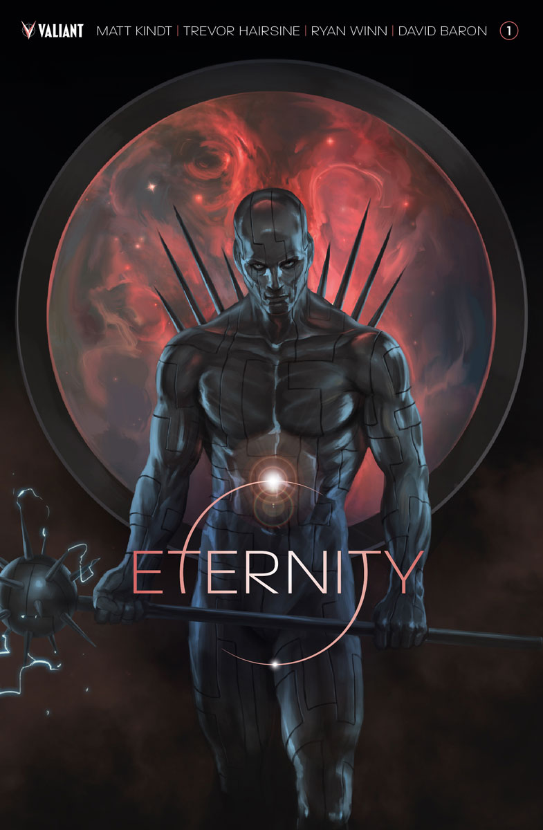 Comic Review Photo - Eternity #1.jpg