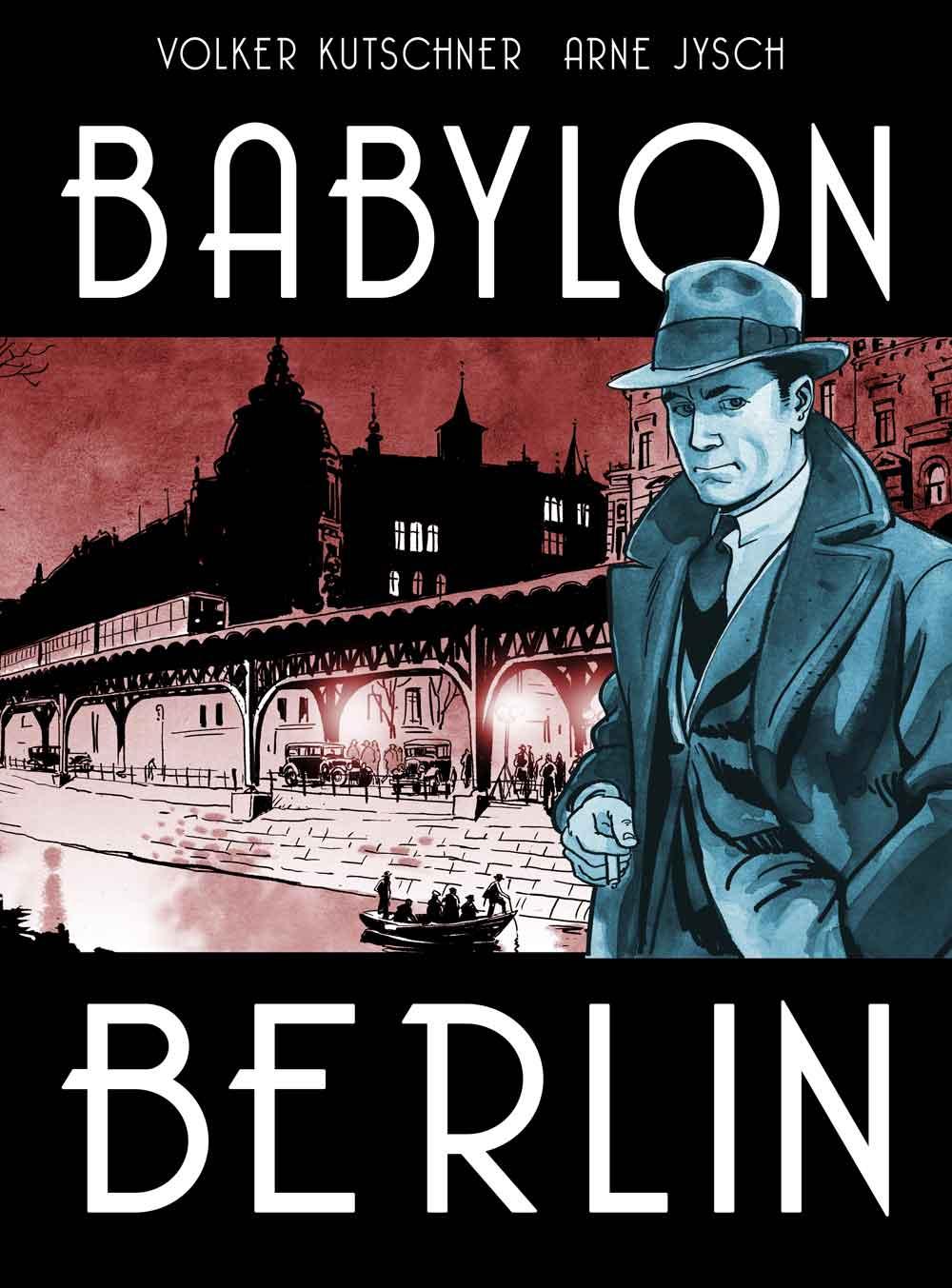 Babylon_Berlin_HC_Cover-(1).jpg
