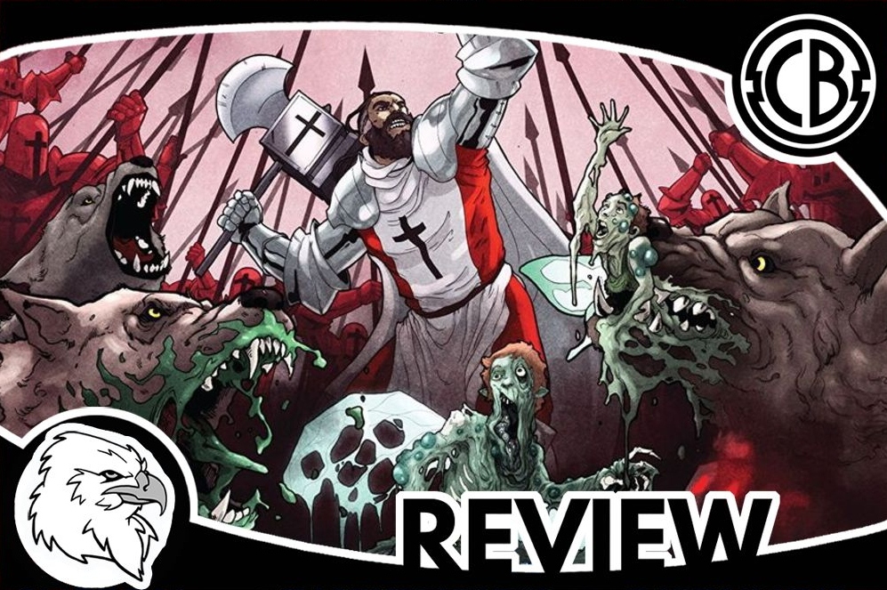 Comic Review Photo - Plague:Eagle Blend.jpeg