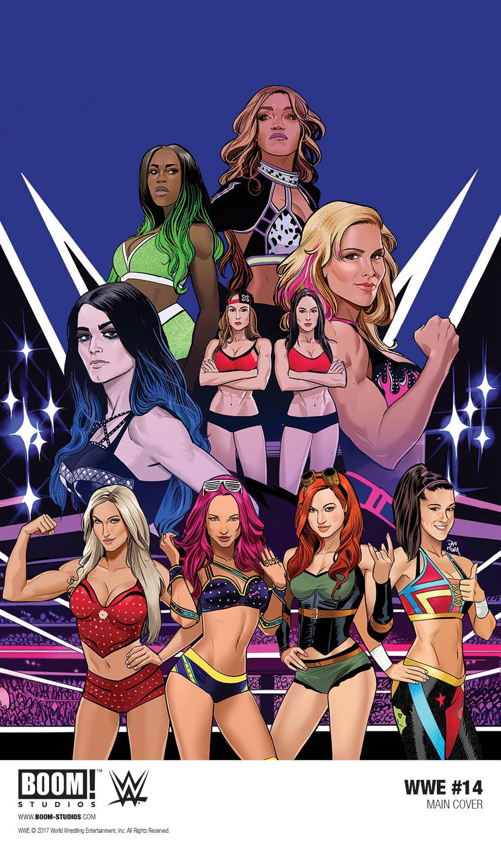 WWE #14.jpg
