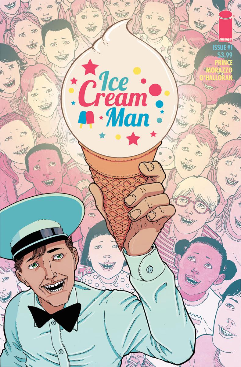 Ice Cream Man 1.jpg