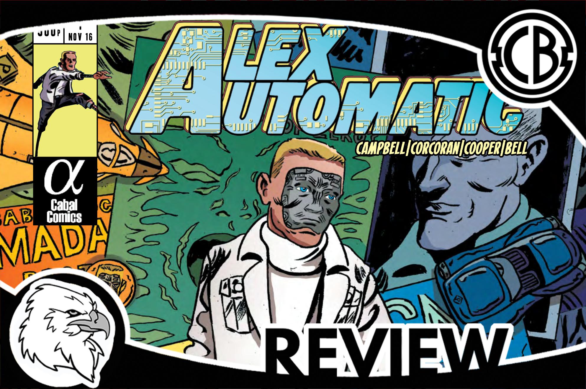 Alex Automatic #1.jpg