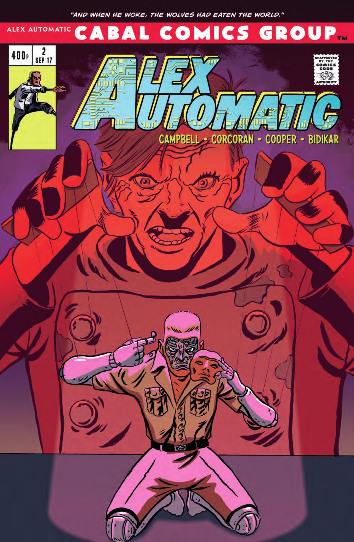 Alex Automatic #2.jpg