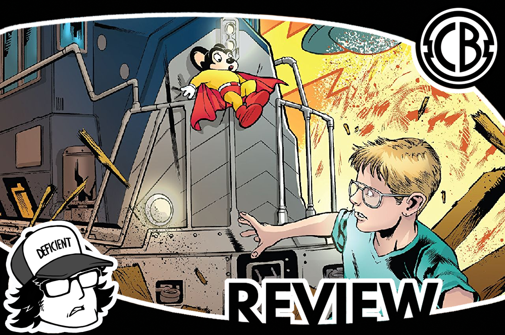 Mighty_Mouse-#5-Banner.png
