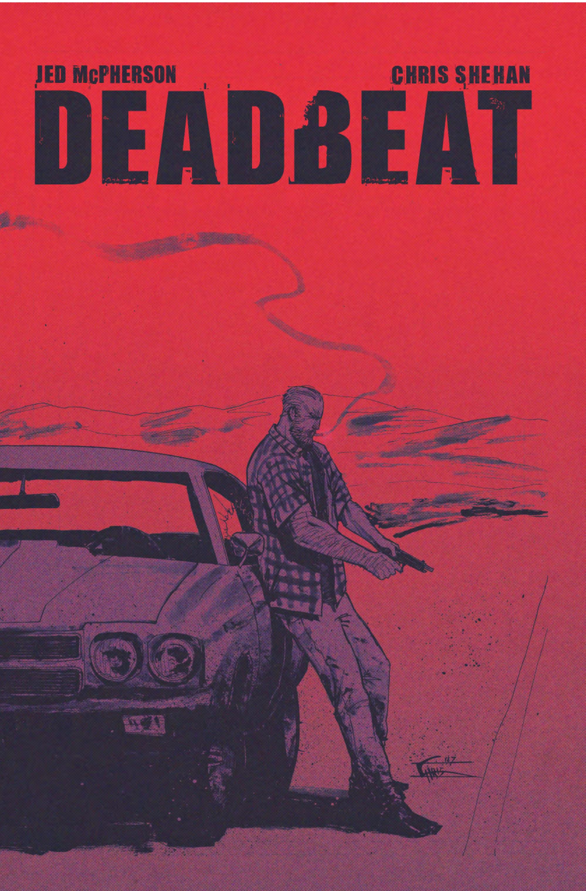 Deadbeat_cover.jpg