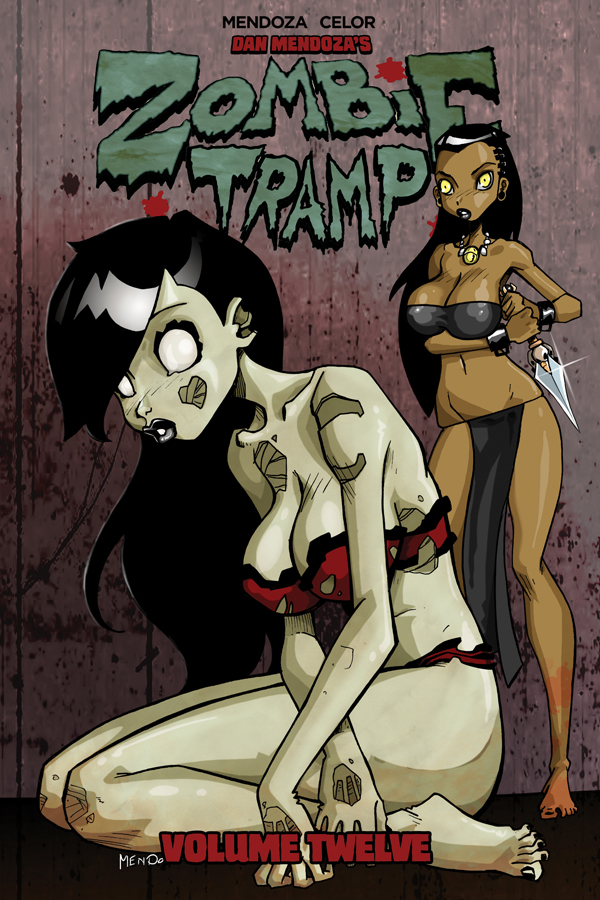 Zombie Tramp Volume 12 Cover.jpg