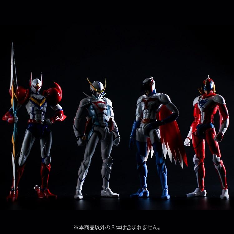 Sen-ti-nel Infini-T Force Figures.jpg