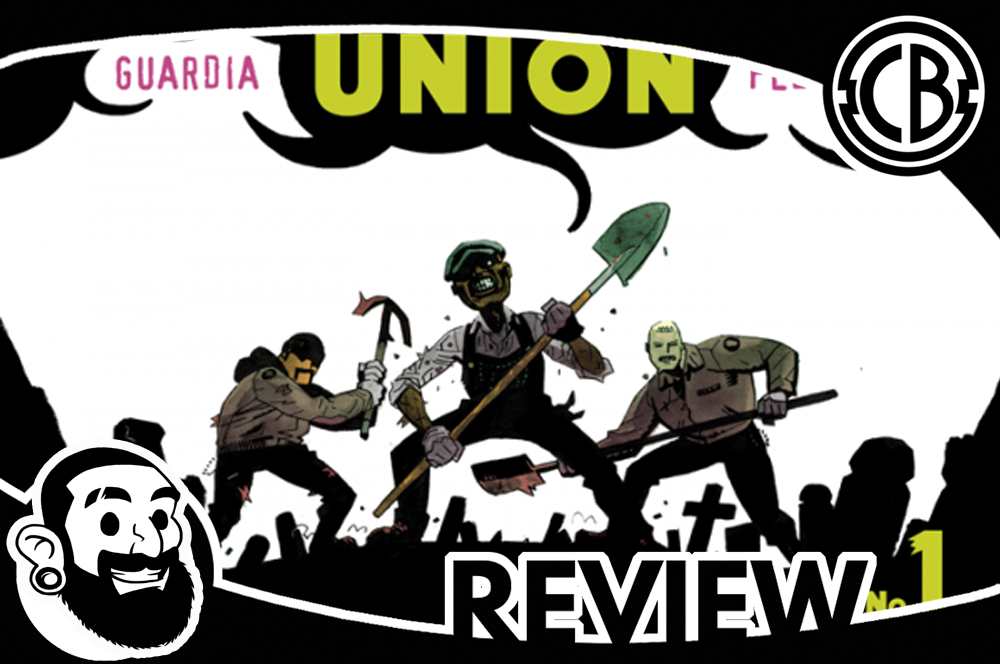Gravediggers Union 1 Banner.png