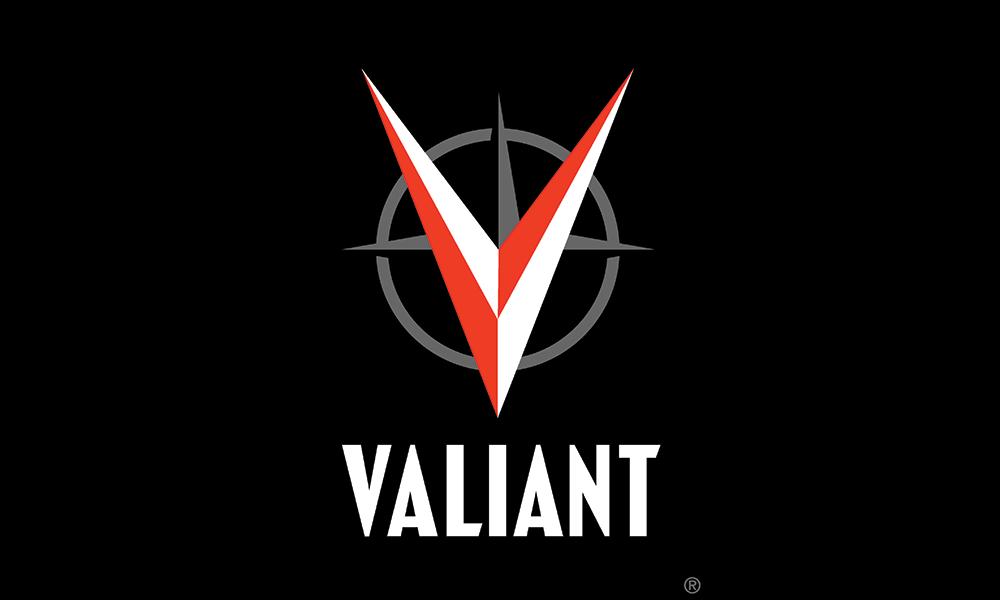 Valiant Banner Logo CB Size.png