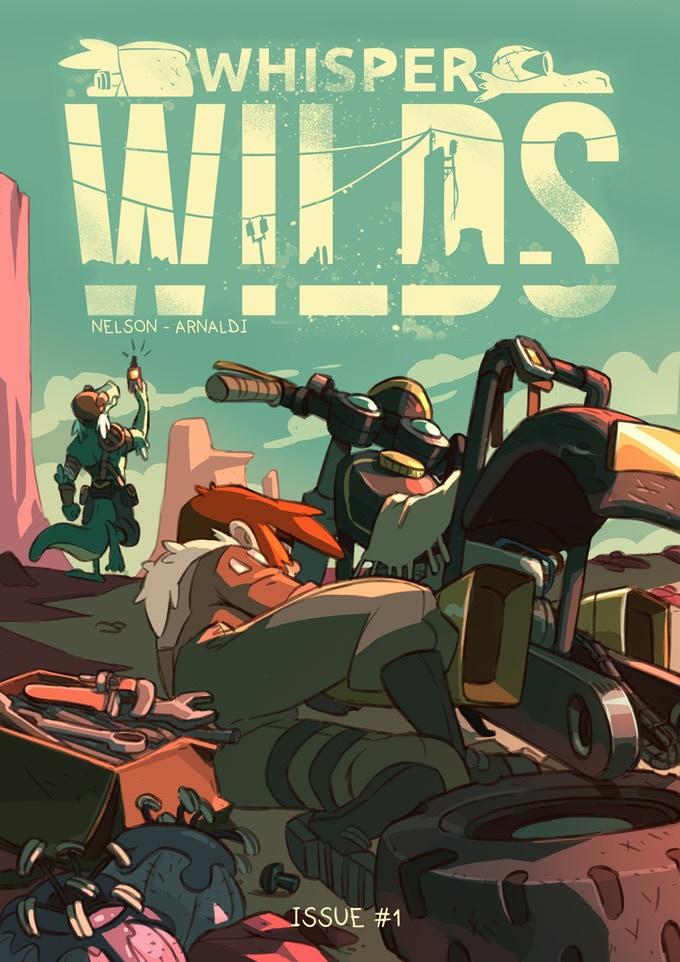 whisperwilds.jpg