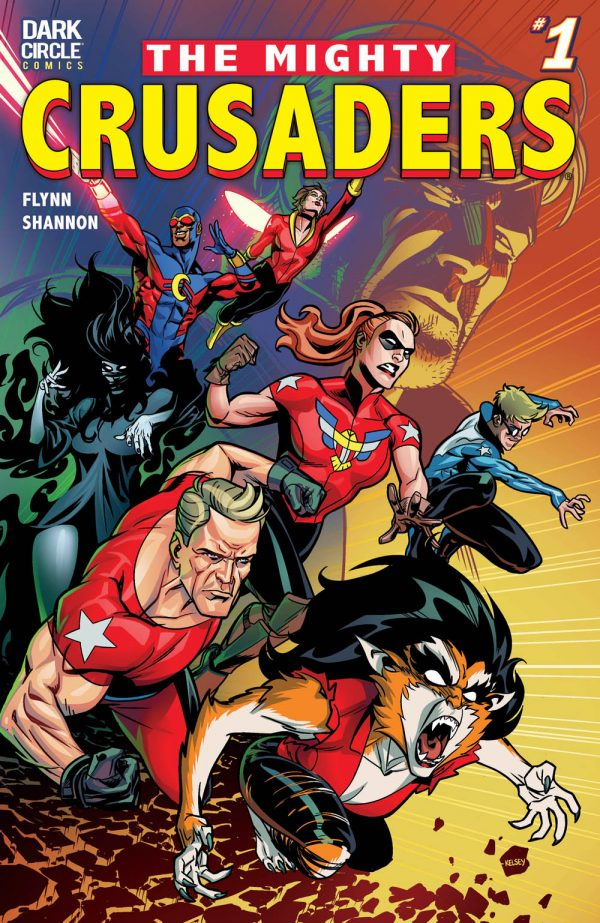 Comic Review Photo - The Mighty Crusaders #1.jpg
