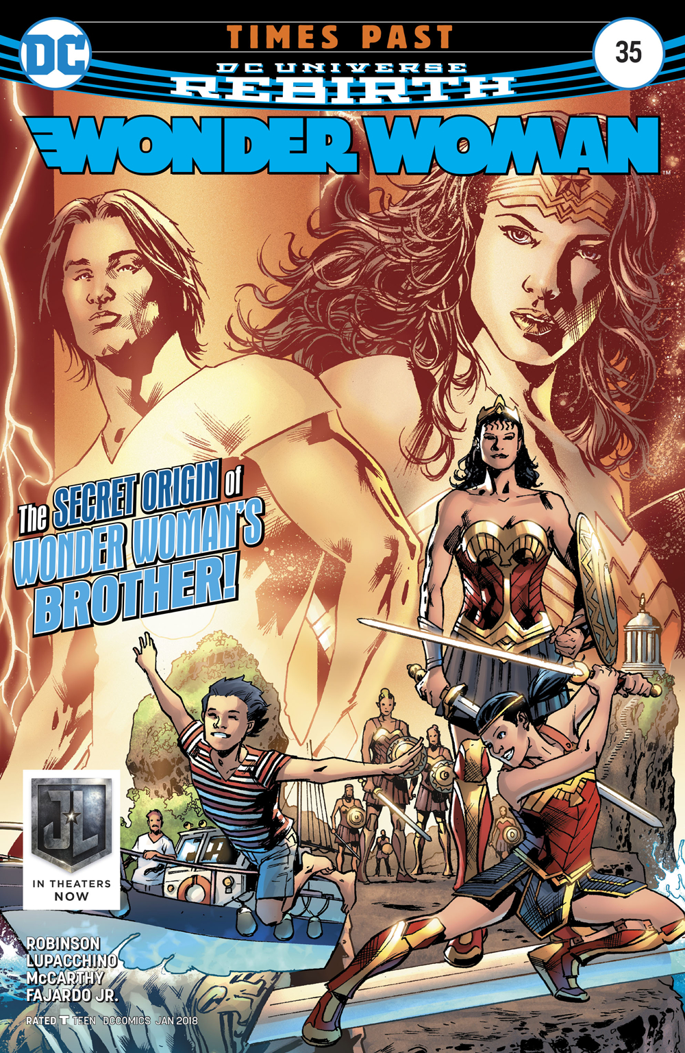 Wonder Woman 35.jpg