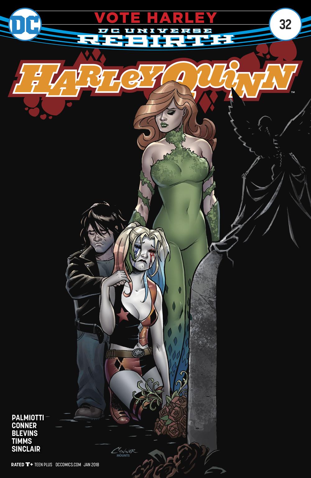 Harley Quinn 32.jpg