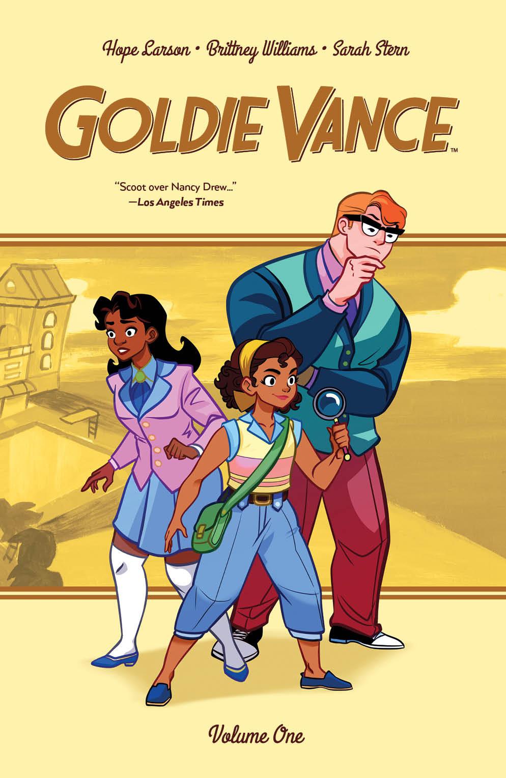 Goldie Vance.jpg