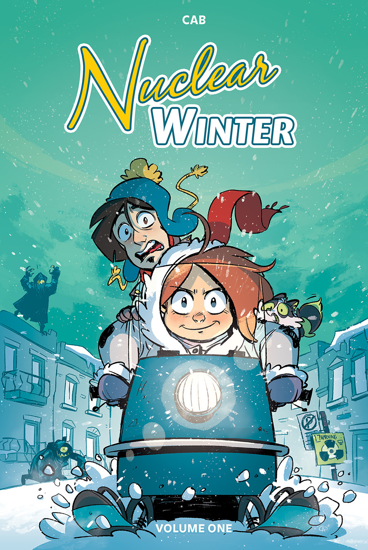 Nuclear Winter vol. 1.jpg