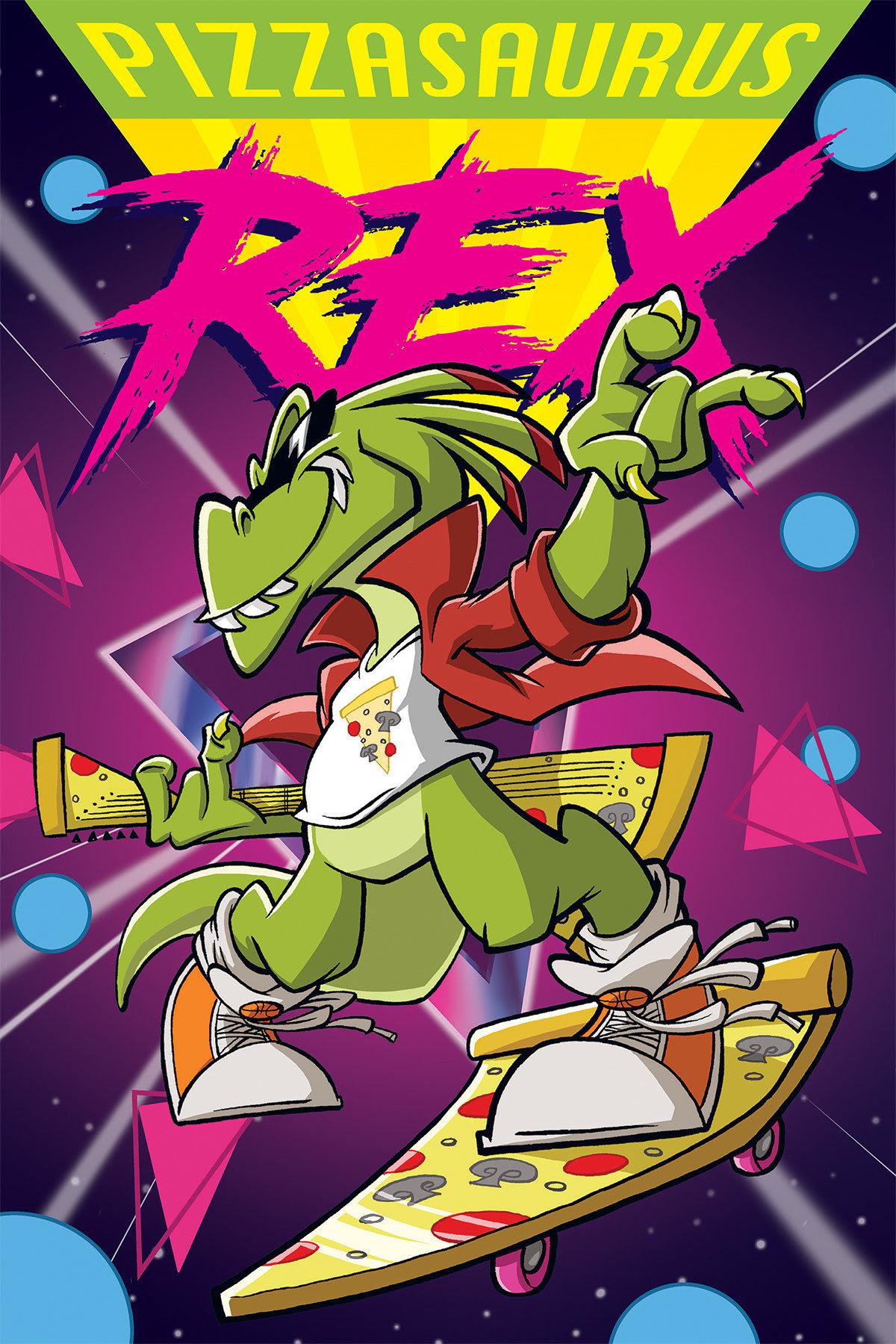 Pizzasaurus Rex.jpg