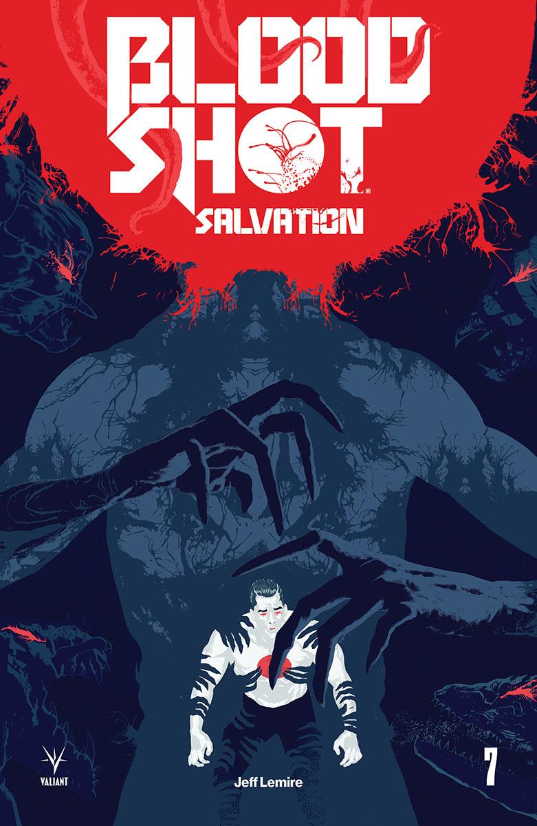 BSS_007_COVER-B_ALLEN.jpg