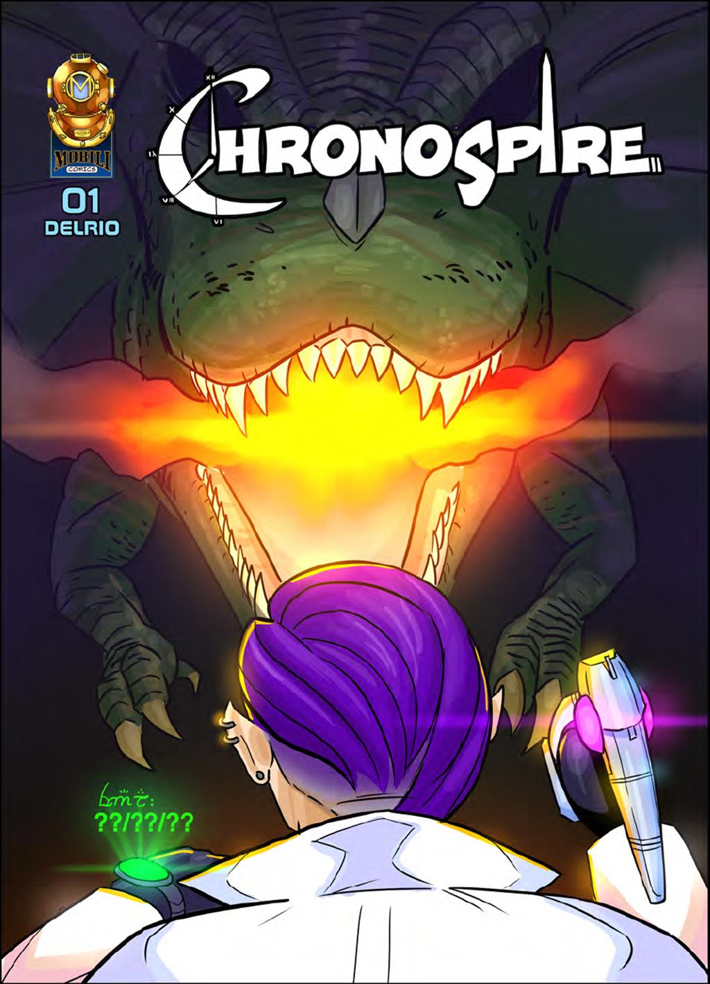 Chronospire #1.png