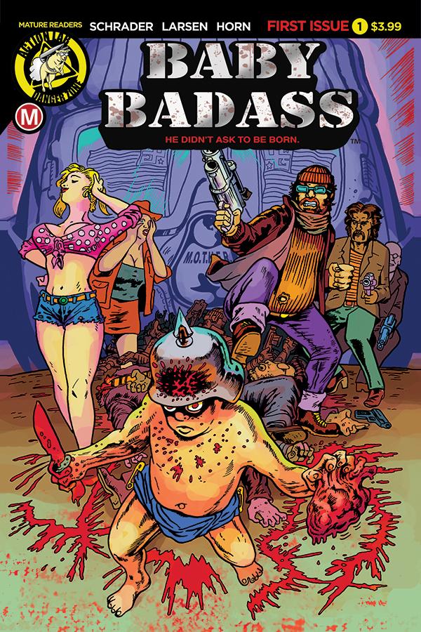 Baby Badass #1 Cover A.jpg
