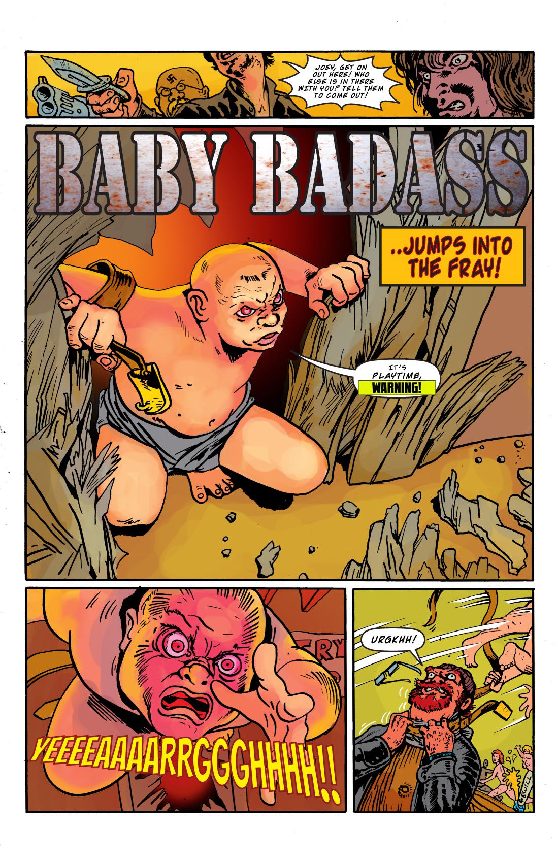 Baby Badass #1 Page 11.jpg