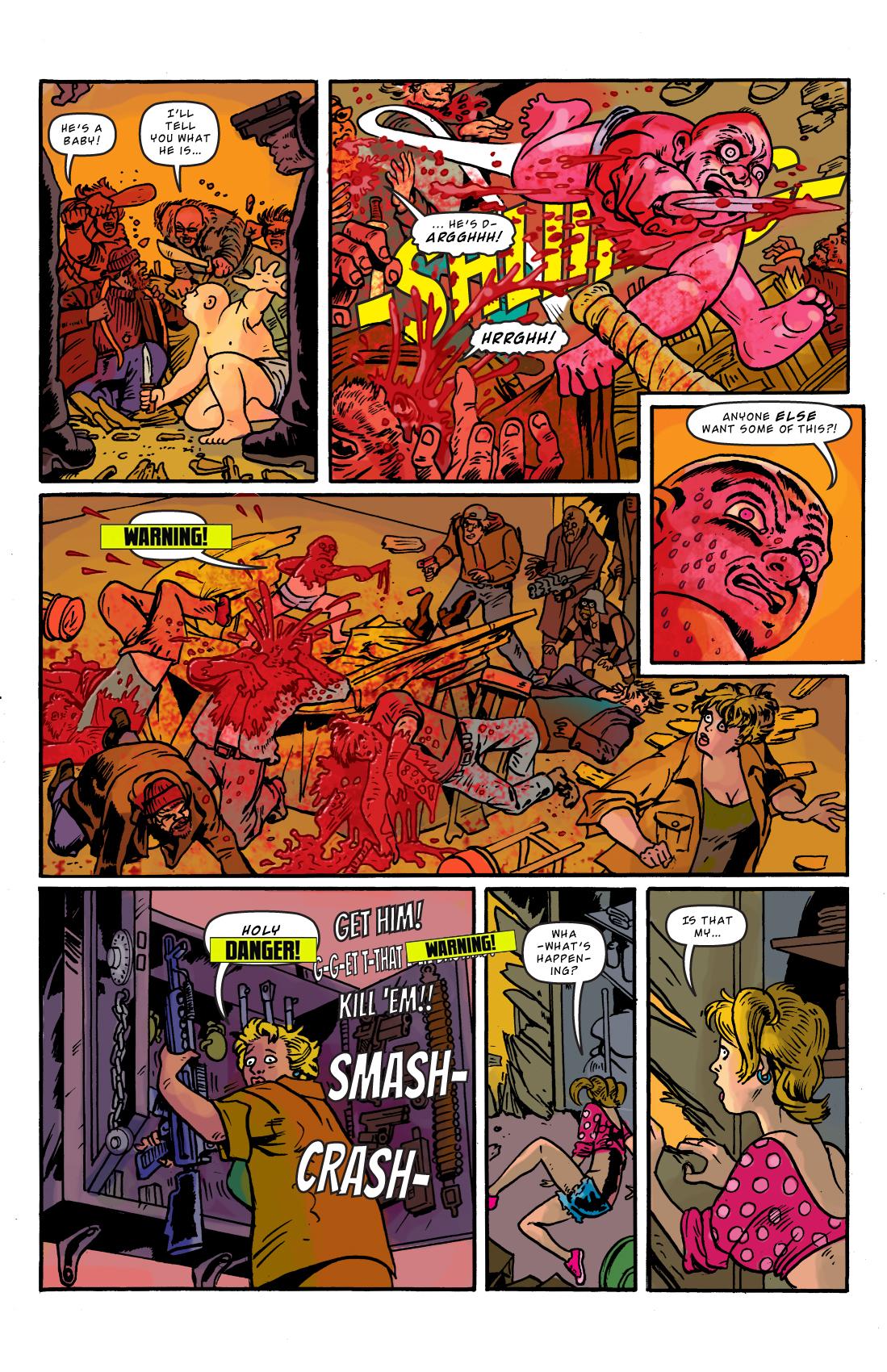 Baby Badass #1 Page 13.jpg
