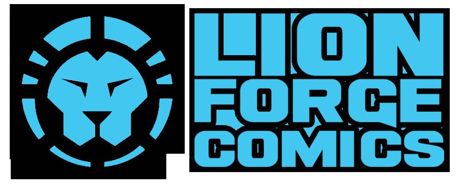 2013-07-02-lion_forge_comics.png