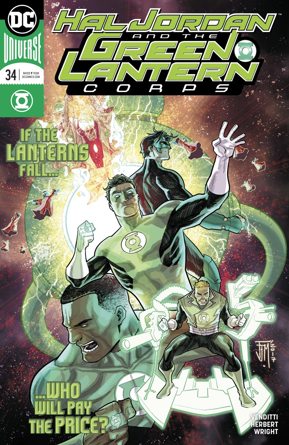 Hal Jordan 34.jpg
