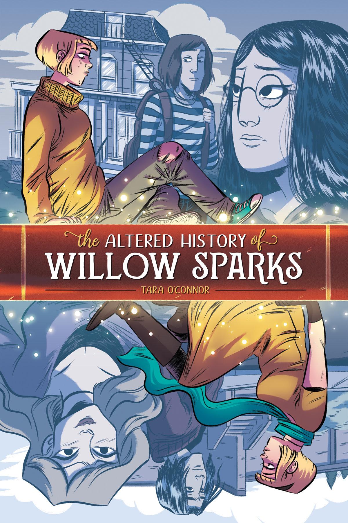 Willow Sparks.jpg