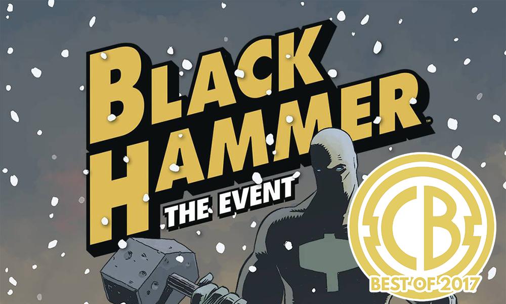 Best of 2017 - Black Hammer.png