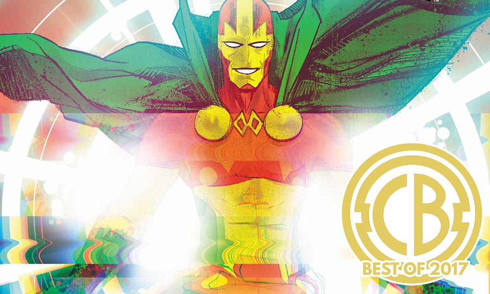 Best of 2017 - Mister Miracle.png