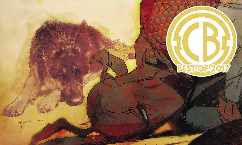 Best of 2017 - Deathstroke.png