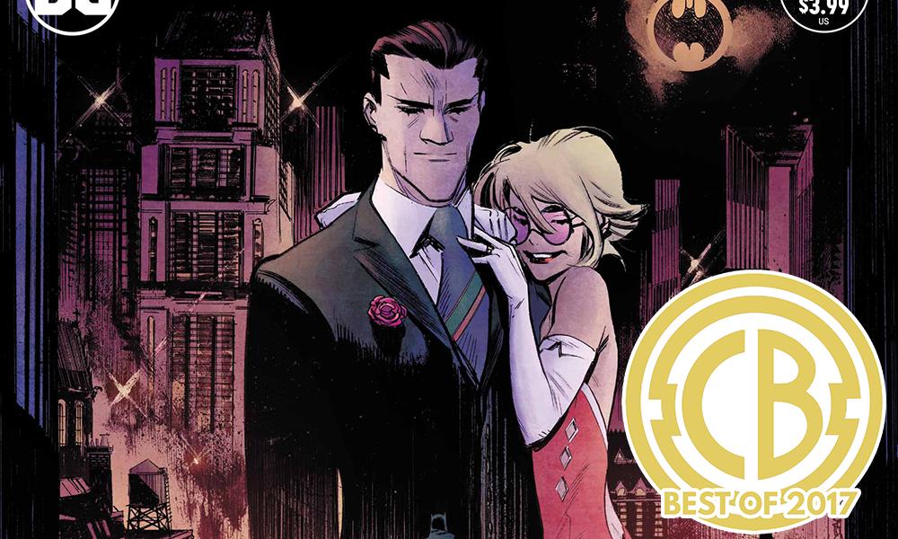 Best of 2017 - Batman WK.png