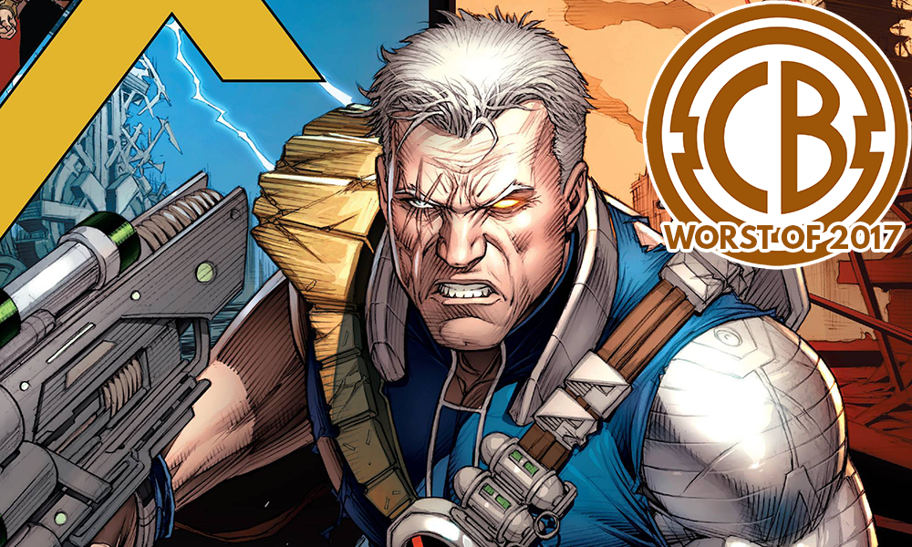 Worst of 2017 - Cable.png