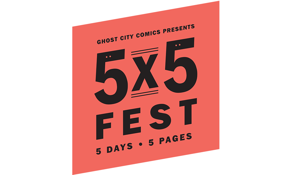 5x5 Fest Logo.png