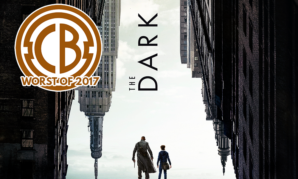 Worst of 2017 - Dark Tower.png
