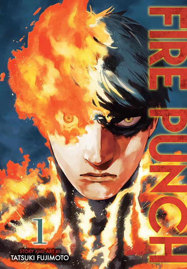 FirePunch_GN01.jpg