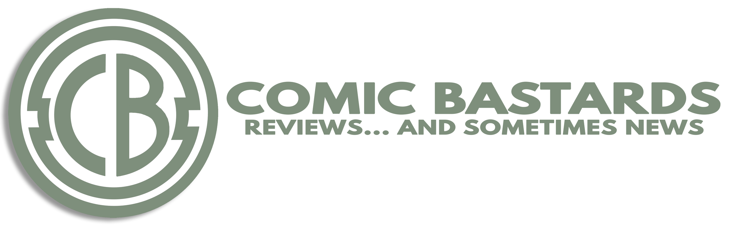 An Interview With JunKoo Kim Creator of LINE Webtoon — Comic Bastards