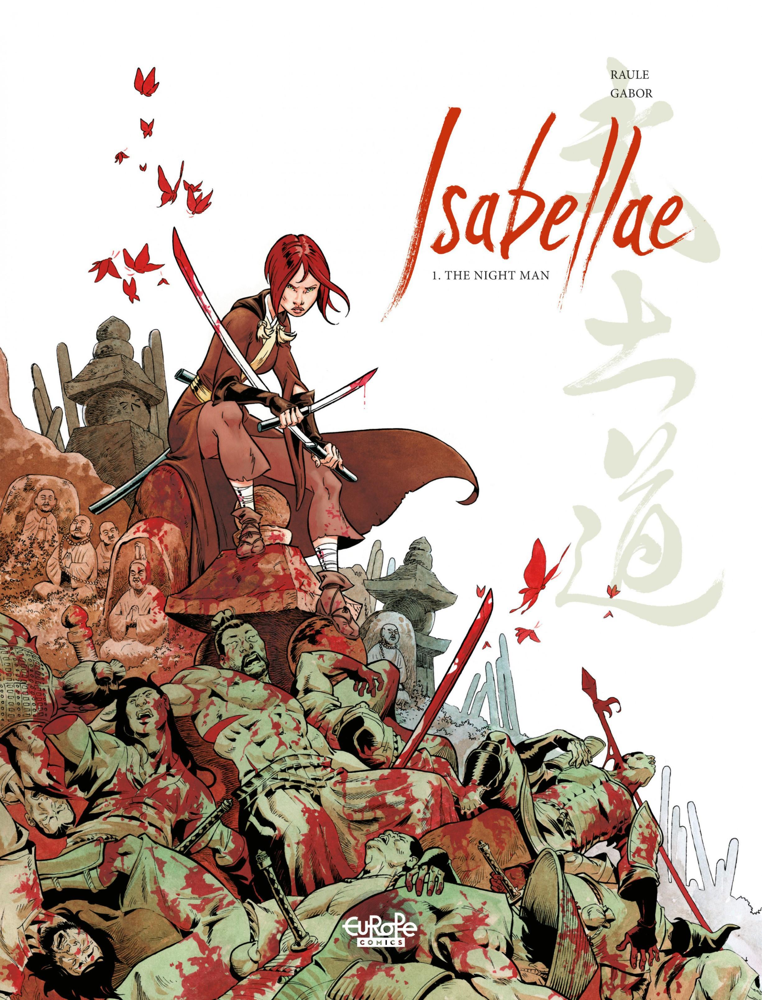 Isabellae vol. 1.jpg