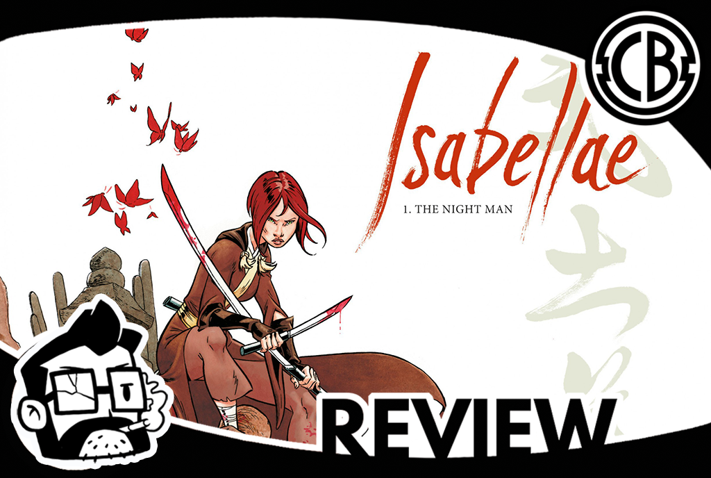 Isabellae vol. 1b.png