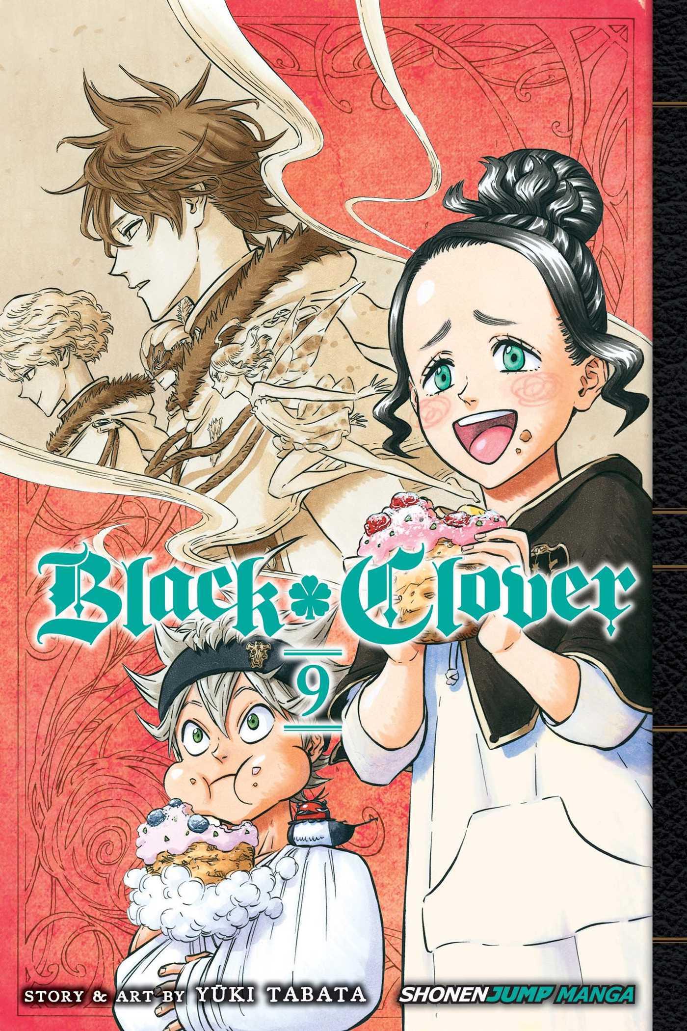 Black Clover vol. 9.jpg