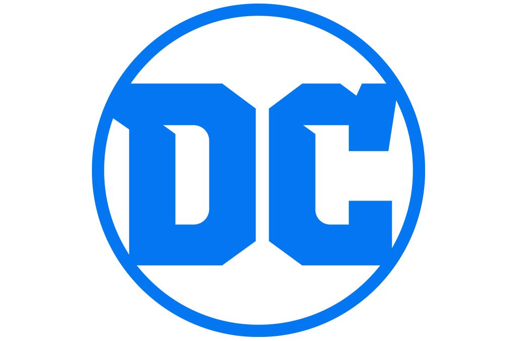 DC Comics Banner Logo 2018.png