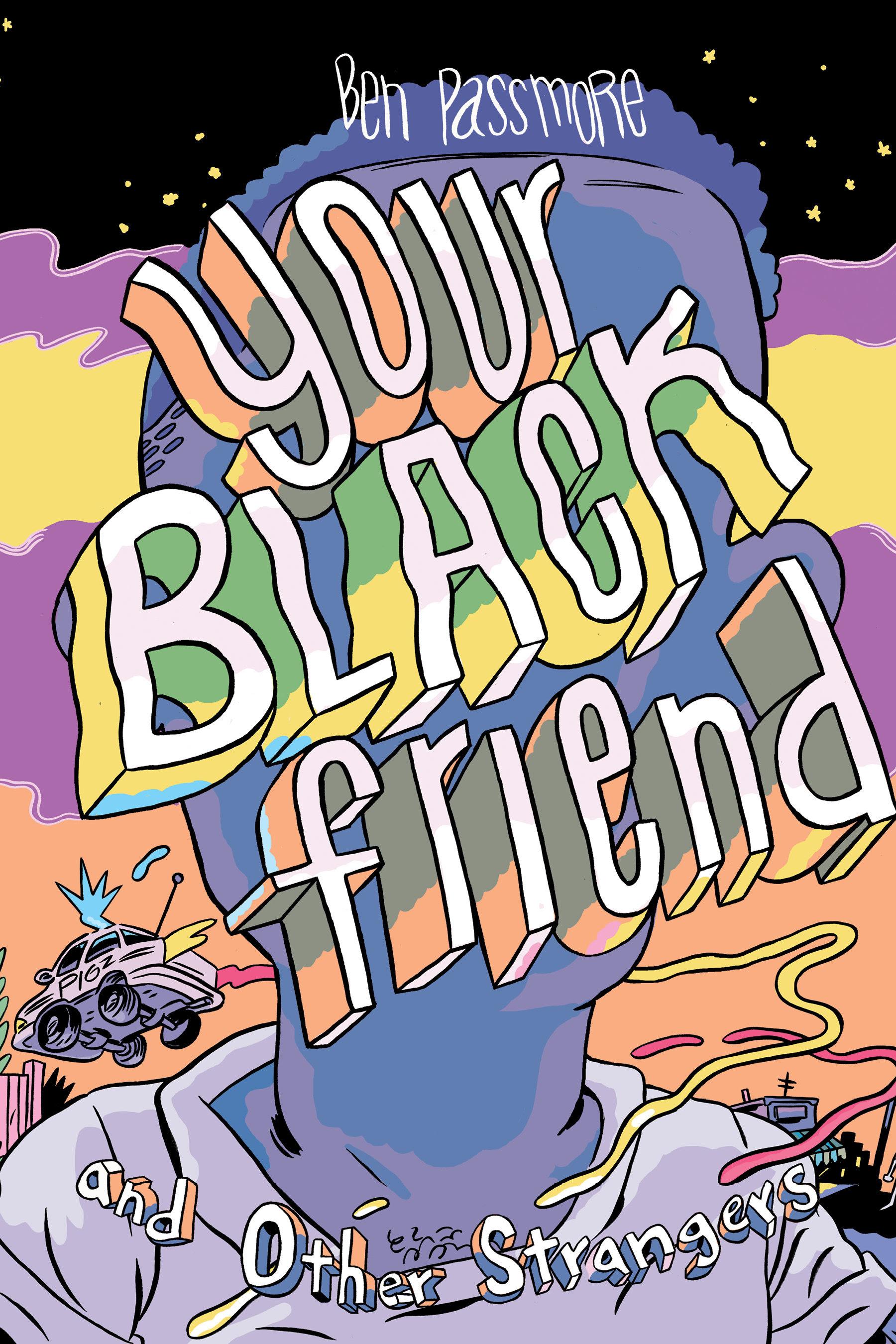 Your Black Friend.jpg