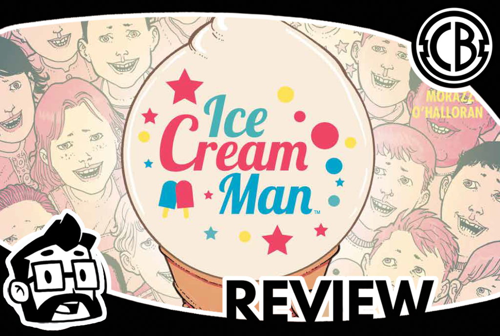 Ice Cream Man #1b.png