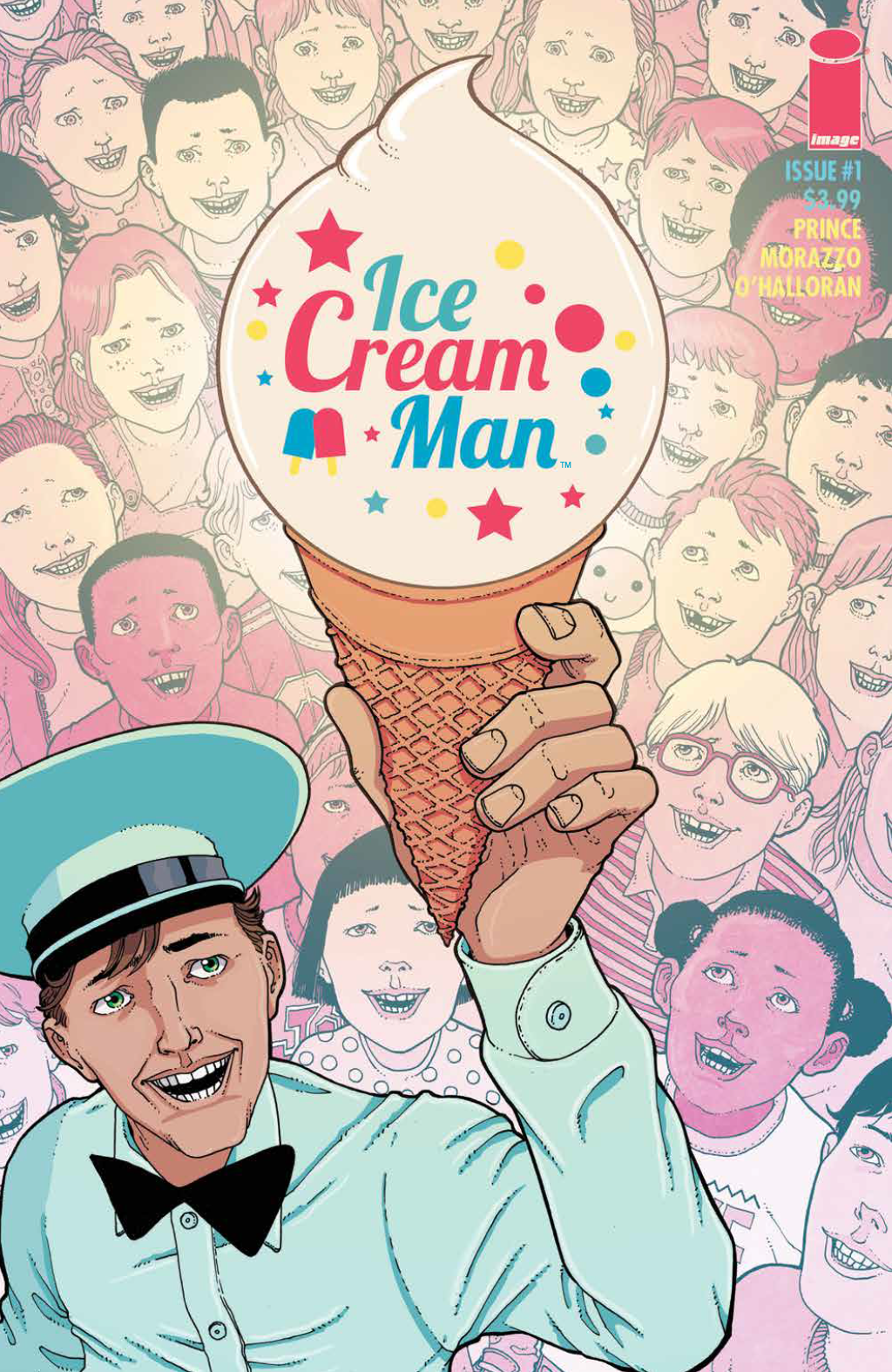 Ice Cream Man #1.png